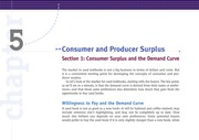 KW_Macro_Ch_05_Sec_01_Consumer_Surplus_and_the_Demand_Curve