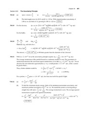 1140_Physics ProblemsTechnical Physics