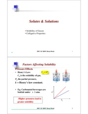 solutions_S2008