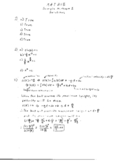 21b_sample_midterm_i_solutions