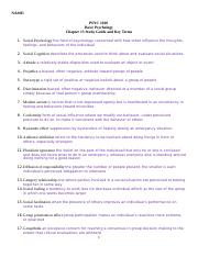 13PSYC_1010_Ch_13_Study_Guide.doc