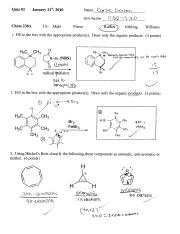 CHEMISTRY.238.WINTER.2010.QUIZ2.GORDON.pdf