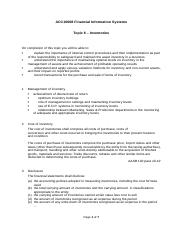 Topic 6 outline(4).docx