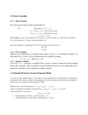 Linear Programming- Note 3.pdf