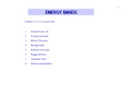 2.Energy_Bands