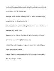 FR BEST DOCUMENTS.en.fr_003734.docx