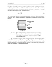 Eng 45 - Chapter 1 - Structure(32)