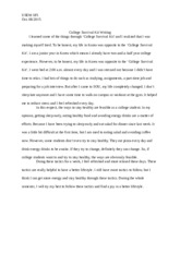 College Survival Kit Writing-Sujee Lee-edited.docx