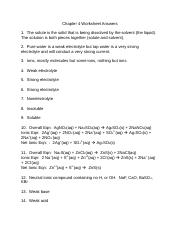 1411Chapter 4 Worksheet Answers.doc