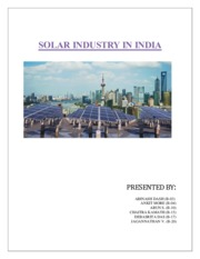 Solar Industry-Trim 1-Group 3.pdf