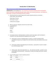 9. Intro to globalisation.docx