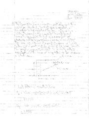 hw2 slution 0 5 10 15 20 25 0 005 01 015 02 025 impulse response time (seconds) amplitude student version of matlab 0 5 10 15 20 25 30 35 40 0 01 02 03 04 05 06.