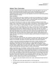 acuscan case study Acuscan case study part one: questions assumptions a kelly-assumes the  project as too ambitious for the company, considering staff shortage and the h.