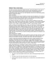 gen480 case study