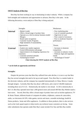order of essay writing in english