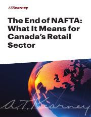 The_End_of_NAFTA_Research_Report Copy.pdf