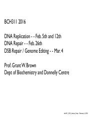 bch311_2016_lecture_4