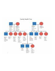 Family Health Tree 2.png