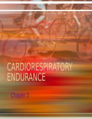 chapter-3---cardiorespiratory-endurance.ppt