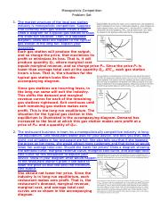 Unit06_Lesson22_OA_ANSWERS.docx