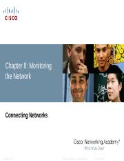 CCNA-4_Connecting networks_Chapter8_final.pptx