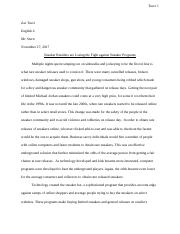 Zachary Tucci - Research Paper - Final.docx