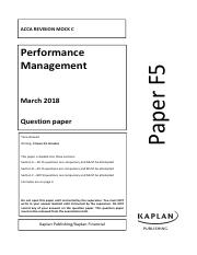 ACCA-F5-Performance-Management--Exam.pdf