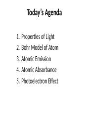 Lecture8(October12&13)Light(1).ppt