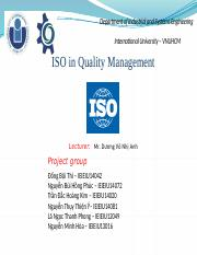 ISO1-ppt