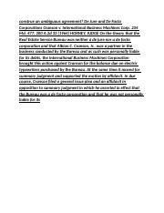 The Legal Environment and Business Law_1766.docx