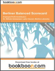 berliner-balanced-scorecard-1.pdf