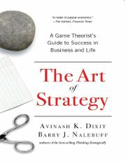 [Avinash_K._Dixit,_Barry_J._Nalebuff]_The_Art_of_S(BookZZ.org)