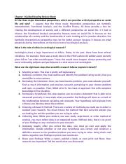 Chapter 1 Guided Reading Review Sheet-2.docx