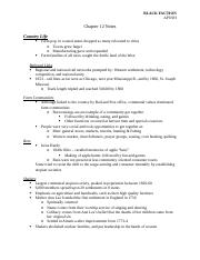 ch.12 notes.doc