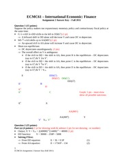 ECMC61_Assignment_2_Solution_Fall_2011