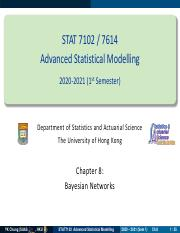 Chapter 8 - Bayesian Networks.pdf
