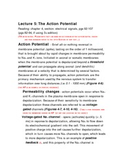 lecture_notes_05_(ta)