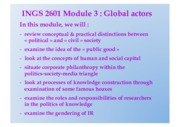 INGS 2601 lecture 8 2014(1)