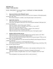 Chapter 02 Study Questions.pdf