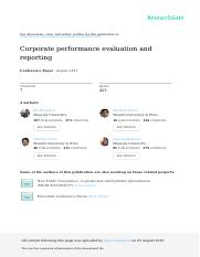 Corporate_performance_evaluation_and_reporting (1).pdf