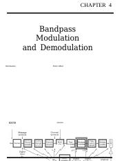 Bandpass+Modulation.docx