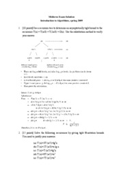 Midterm_solution _2_