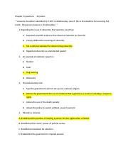 PSC201 Ch3 Questions.doc