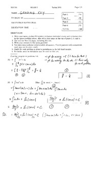 Solutions-166E2-S05