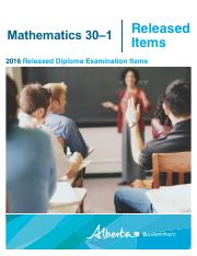02-math-30-1-released-items-2016-17.pdf