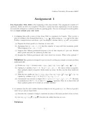 Econ2400C-Assignment 1-Solutions (1).pdf