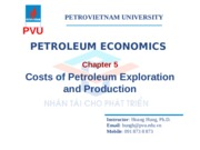 Chapter5_E&P Costs_to Students