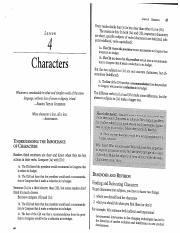 Style Chp 4 Characters-1.pdf