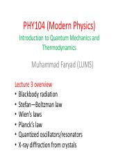PHY104-Lecture-3-Jan-31-2017.pdf