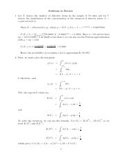 Review Class Questions Solutions.pdf